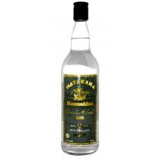 DAMN FINE Splendid Gin