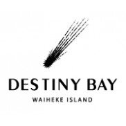 Destiny Bay