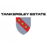 Tankersley Estate