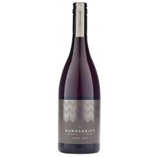 Hawksdrift Pinot Noir