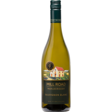Mill Road Sauvignon Blanc