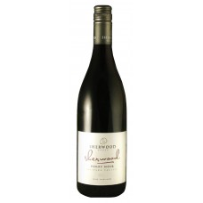 Sherwood Estate Pinot Noir