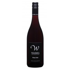 Waimea Pinot Noir