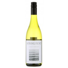 Aorangi Road Single Vineyard Sauvignon Blanc
