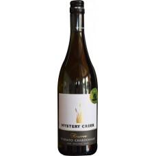 Mystery Creek Reserve Chardonnay
