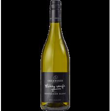 Stoney Range Sauvignon Blanc