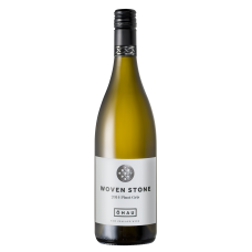Woven Stone Pinot Gris