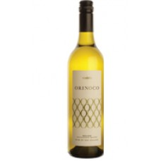 Orinoco Sauvignon Blanc